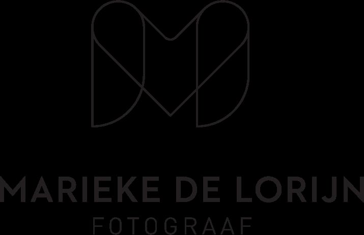 Marieke de Lorijn